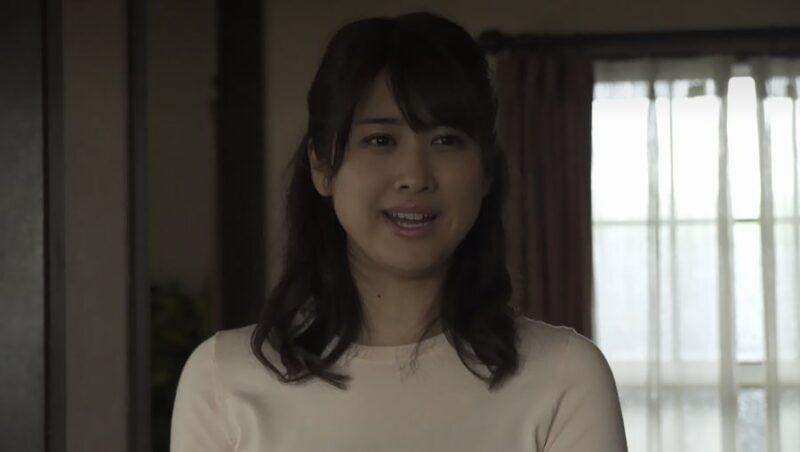 日本統一32か